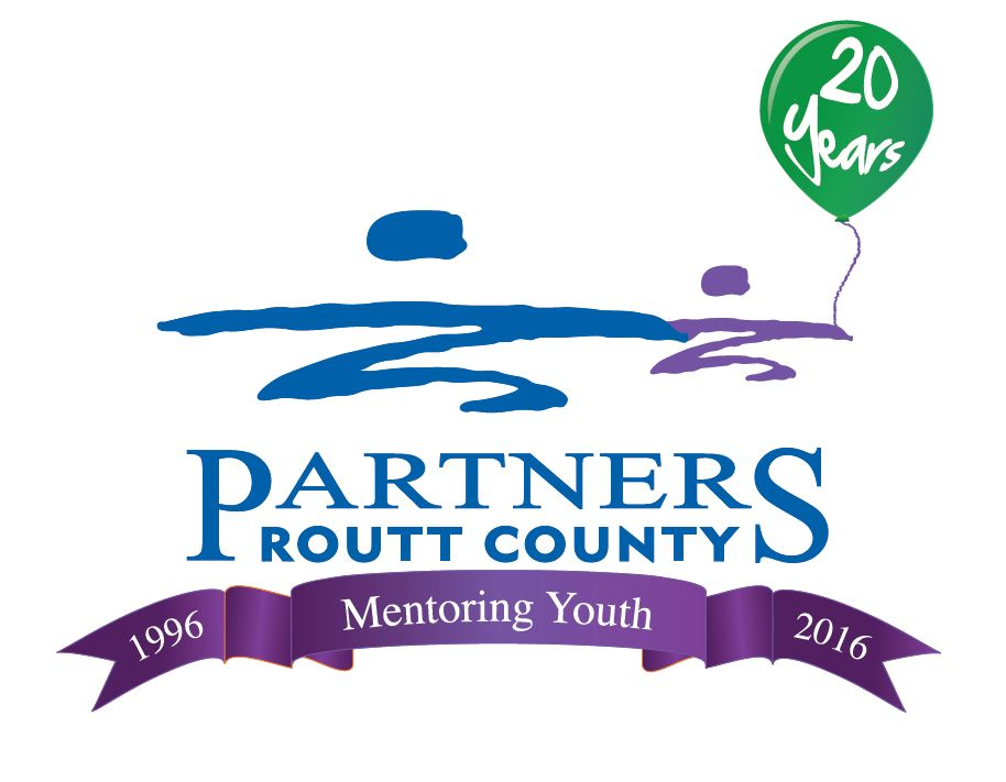 Partners Mentoring Youth in Routt County