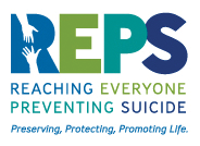 REPS (Reaching Everyone Preventing Suicide