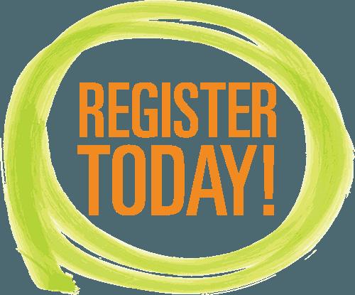 registertoday