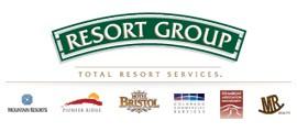 ResortGroup