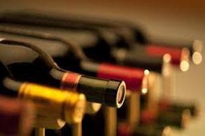 winebottles300x200